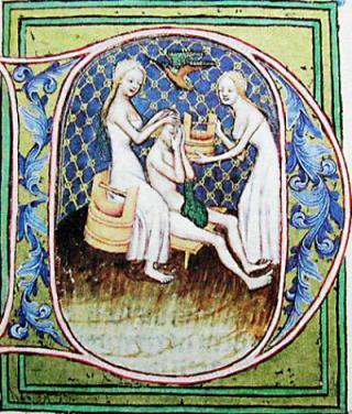 medieval-bath-4