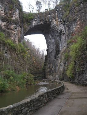 450px-Natural_Bridge_VA_size
