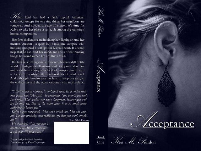 Accept-Alternate-Cover-v3