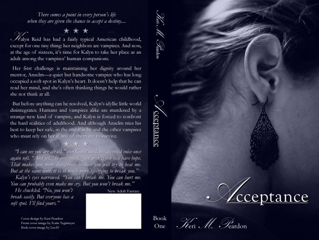 Acceptance-Alternate-Cover-
