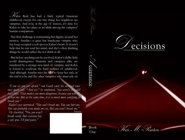 Decisions-Cover-alternate-4