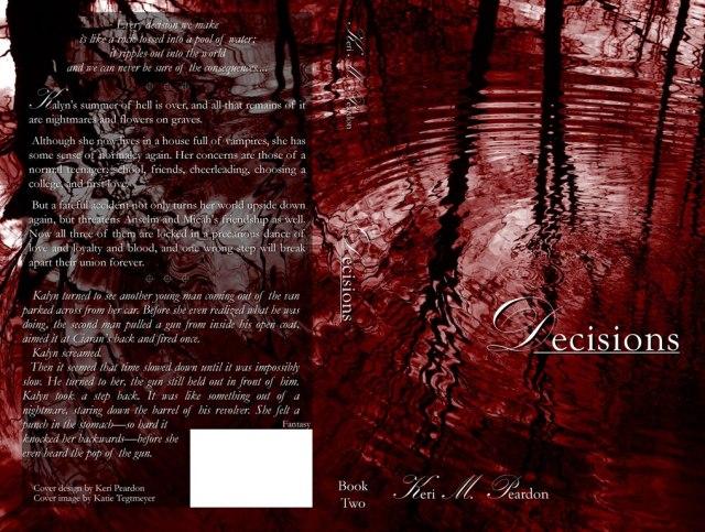 Decisions-Cover-v8