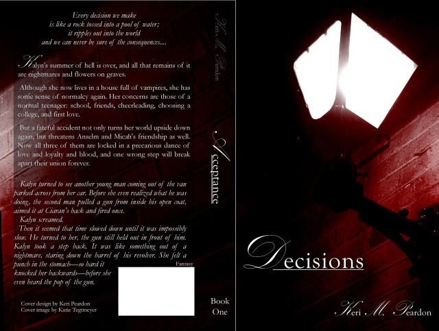 Decisions-Cover