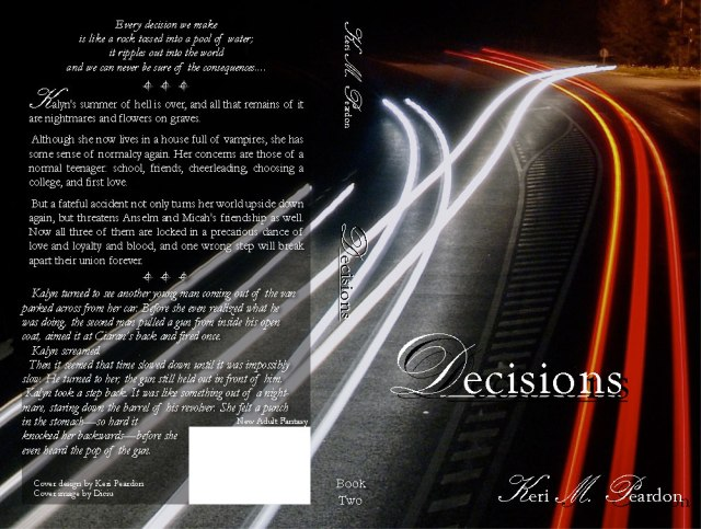 Decisions-Cover-alternate-1