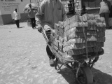 Image result for hyperinflation germany wheelbarrow