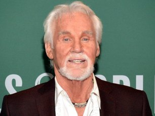 kenny-rogers after