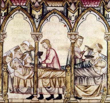 spain-medieval-hospital-granger