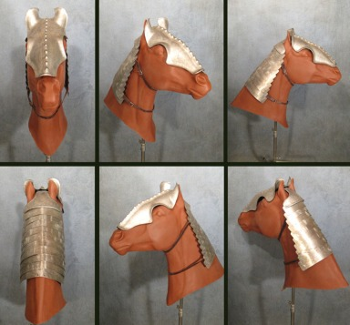 HorseChamfron_13_hi