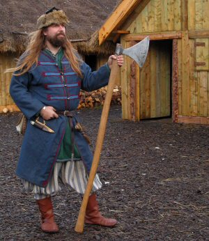 eastern_viking