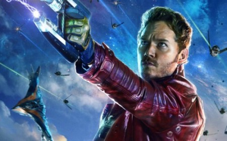 guardians-of-the-galaxy-star-lord-top-100609