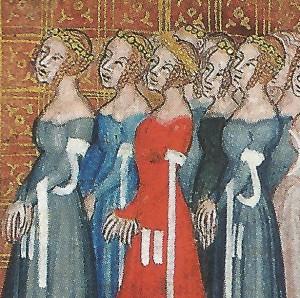 1376-Valerius-maximus-Fais-et-dis-memorables-des-romains-BNF-MS-fr-9749-f76v-300x298