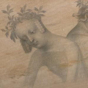 Jacquemart-de-Hesdin-1385-9-Isabeau-de-Baviere-Pierpont-Morgan-Library-M346fol2-298x300