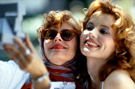 thelma-and-louise-reunion