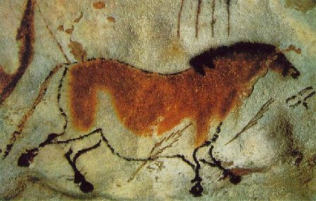 Lascaux-Photo9