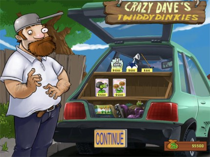 crazy-dave-plants-vs-zombies