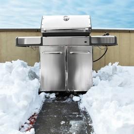 grill-snow_ph