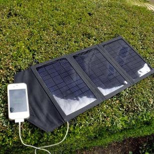 instapark-mercury-10-solar-panel