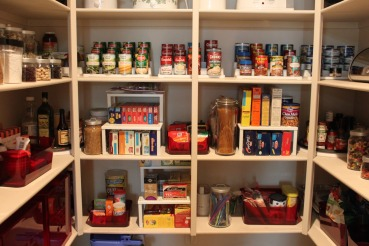preppers-pantry